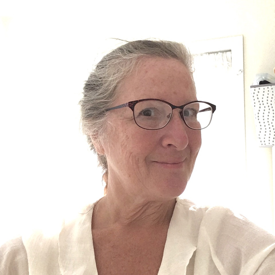 Welcome! My name is Nita, and I'm an author, editor, and Author Accelerator certified book coach. I help writers get their stories out of their heads and onto the page. What's your story?
